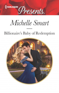 Billionaire's_Baby_Of_Redemption