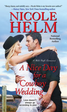 Nice_Day_For_Cowboy_Wedding