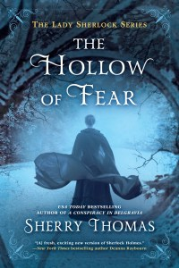 Hollow_Of_Fear
