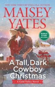 Tall_Dark_Cowboy_Xmas