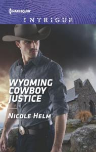 Wyoming_Cowboy_Justice
