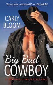 Big_Bad_Cowboy