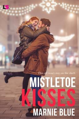Mistletoe_Kisses
