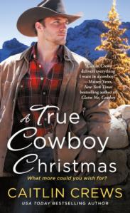 True_Cowboy_Christmas