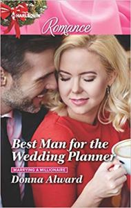 Best_Man_for_the_Wedding_Planner
