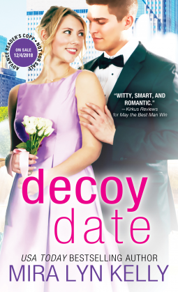 Decoy_Date