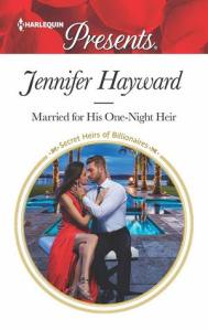 Married_For_His_OneNight_Heir