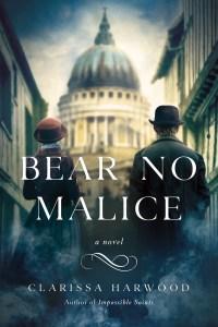 bear_no_malice