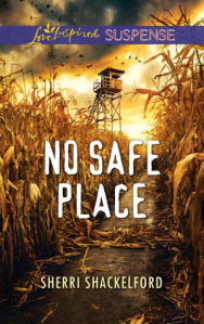 no_safe_place