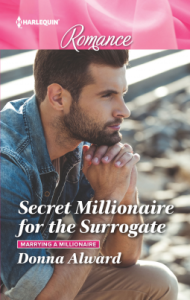 secret_millionaire_for_the_surrogate