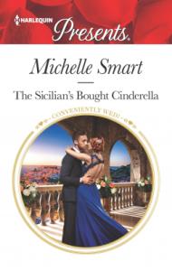 sicilian's_bought_cinderella