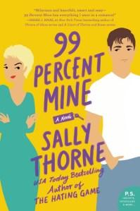 99_Percent_Mine