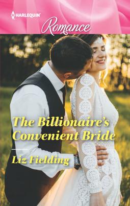 Billionaire_Convenient_Bride