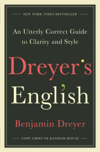 Dreyer's_English