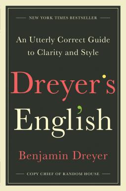 Dreyer's_English