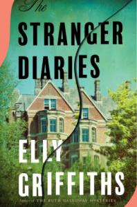 Stranger_Diaries