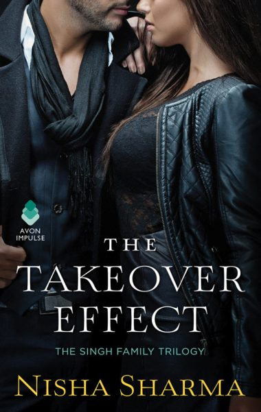 Takeover_Effect