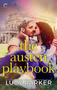 Austen_Playbook