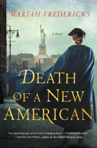Death_New_American