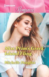 Miss_Prim_Greek_Island_Fling