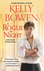 Rogue_By_Night