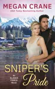 Sniper's_Pride