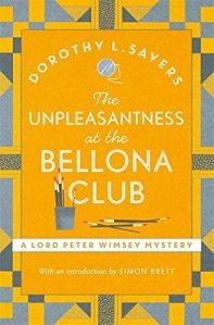 Unpleasantness_Bellona_Club
