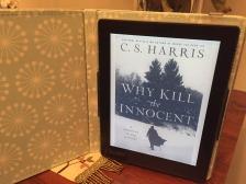 Why_Kill_Innocent