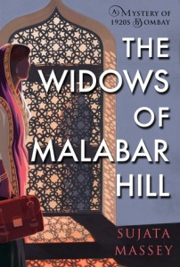 Widows_Malabar_Hill