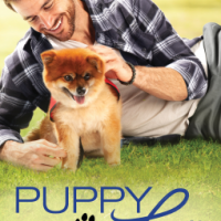 MINI-REVIEW: Lucy Gilmore's PUPPY LOVE