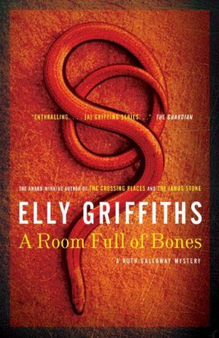 Room_Full_Bones