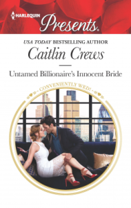 Untamed_Billionaire_Innocent_Bride