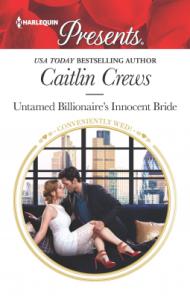 Untamed_Billionaire_Innocent_Bride