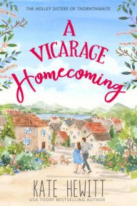 Vicarage_Homecoming