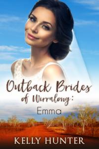 Emma_Outback_Brides