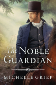 Noble_Guardian