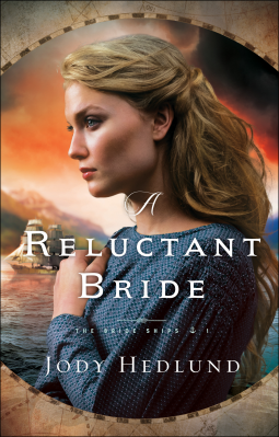 Reluctant_Bride