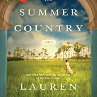 REVIEW: Lauren Willig's THE SUMMER COUNTRY