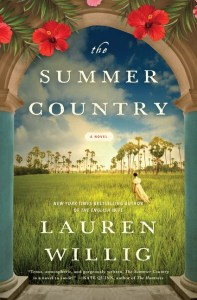 Summer_Country