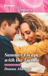 Summer_Escape_Tycoon