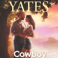 MINI-REVIEW: Maisey Yates's COWBOY TO THE CORE (Gold Valley #6)