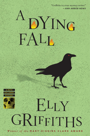 Dying_Fall