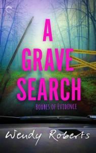 Grave_Search