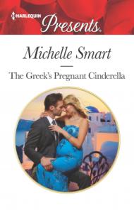 Greek's_Pregnant_Cinderella