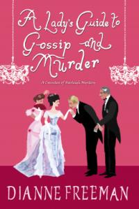 Lady's_Guide_Gossip_Murder