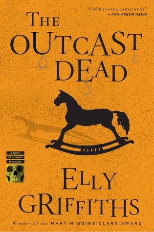 Outcast_Dead