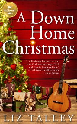 Down_Home_Christmas