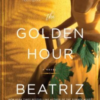 MINI-REVIEW: Beatriz Williams's THE GOLDEN HOUR