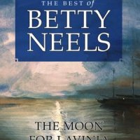 The Great Betty Read: THE MOON FOR LAVINIA, #31
