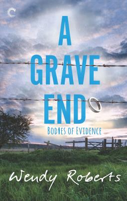 Grave_End